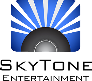 Skytone Entertainment